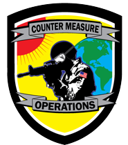 Counter Measure Operations